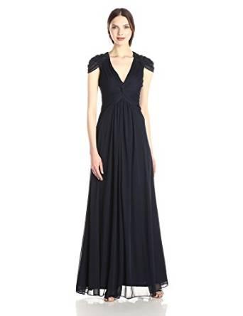 evening dress 7