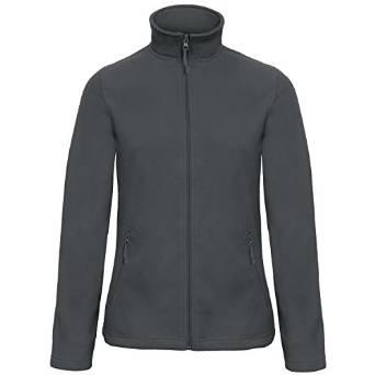 fleece jacket 5