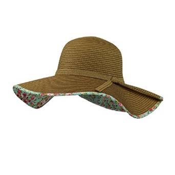 floppy sun hat 2