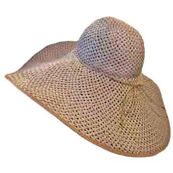 floppy sun hat 4