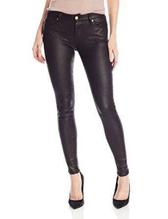 latest leather pants 2015
