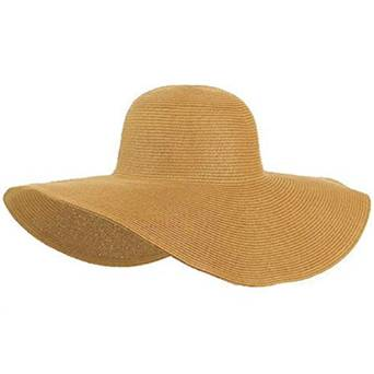 loppy sun hat 3