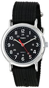 mens affordable wristwatch 2015