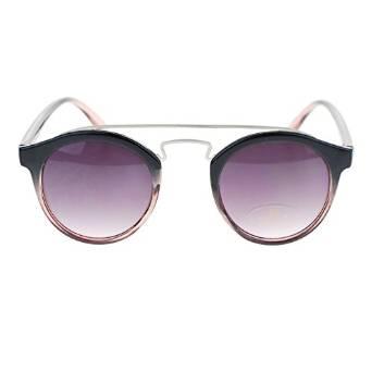 vintage sunglasses 2015-2016