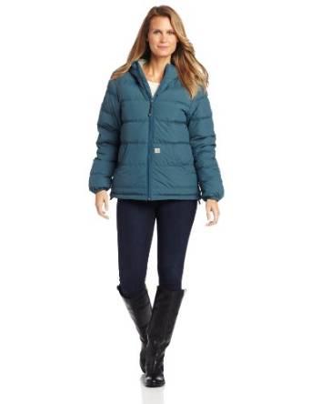 water repellant jacket 3