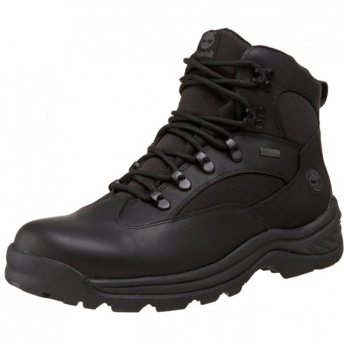 winter boots for men 6