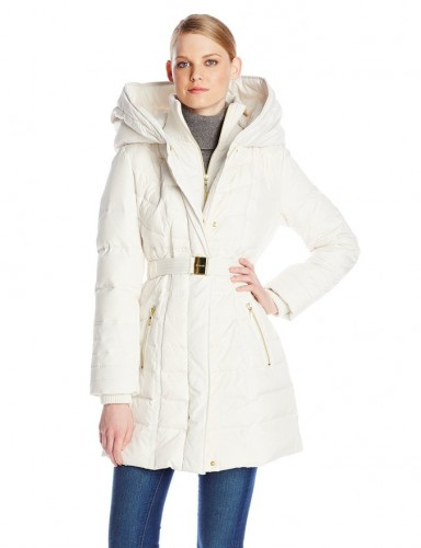winter coat for women 2