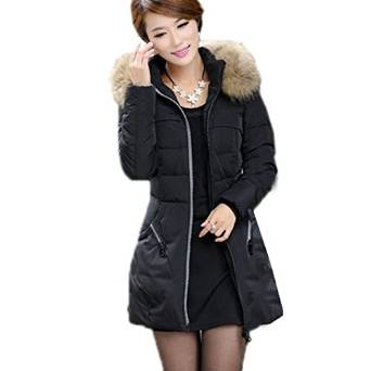 winter coat for women 5