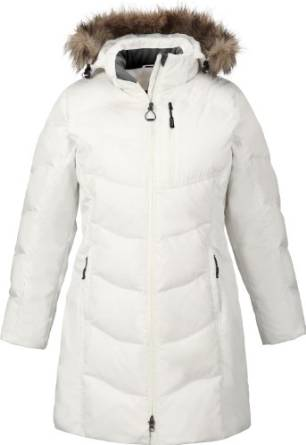winter coat for women 6