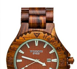 wood watch 2
