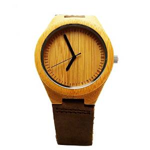 wood watch 3