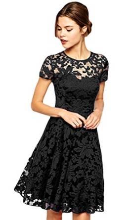 best lace dress 2015-2016