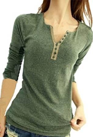 best t shirt