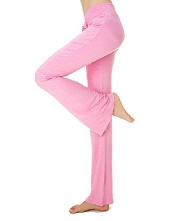 bets pink pants