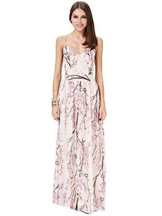 floral best dresses