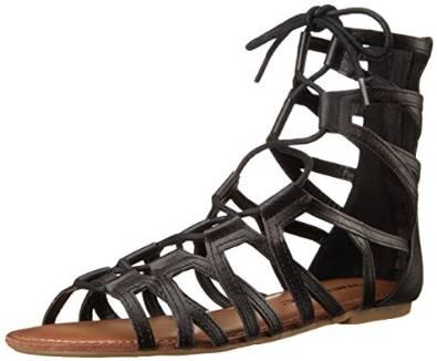 gladiator sandal 2
