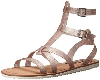gladiator sandal 4