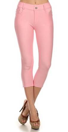 pink pants 2015-2016