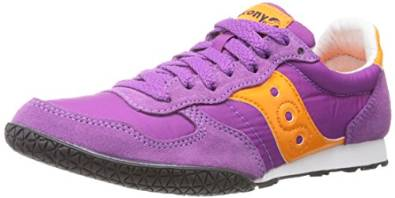 womens cool sneakers