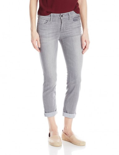 amazing grey jean