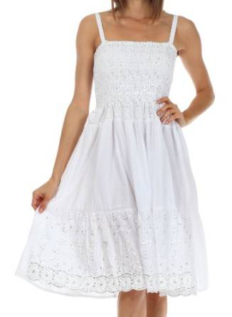 2016 best dress