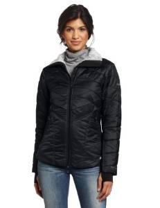 besr women winter jacket  2016