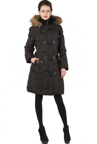 great winter coat 2016