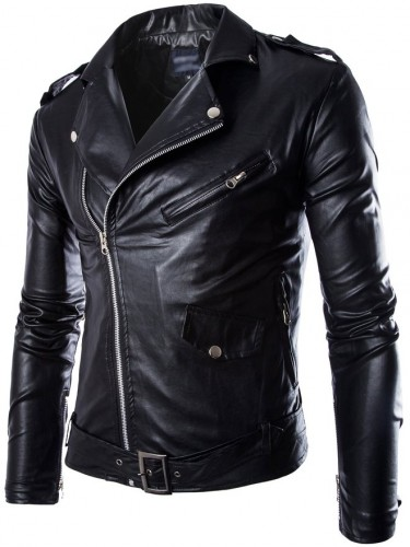 leather 2016