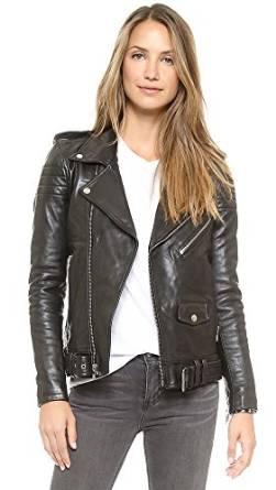 motor jacket 2016