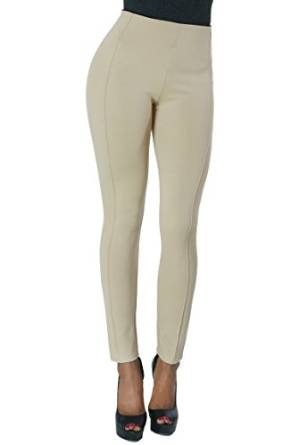 skinny high waist 2016