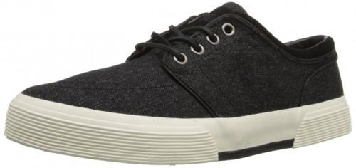 sneakers 2016