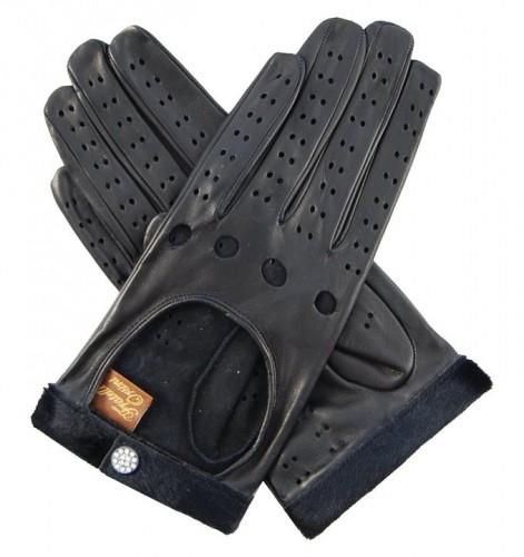 2016-2017 gloves