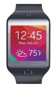 2016 best smartwatch