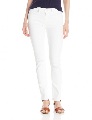 2016 best white denims