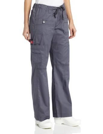 2016 cargo pants