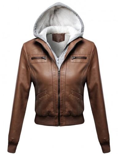best bomber jacket for ladies 2016