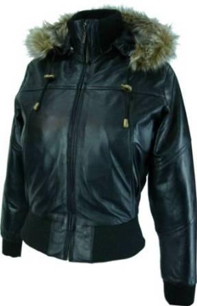 bomber jacket 2016