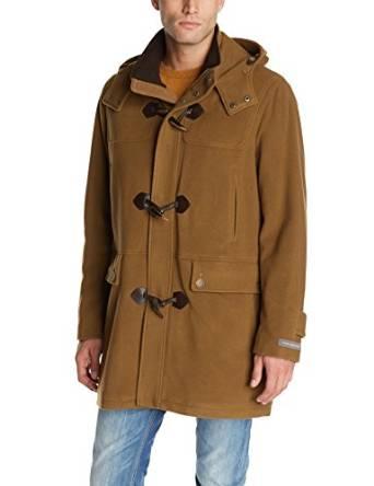 duffle coat 2016