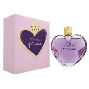 perfumes 2016
