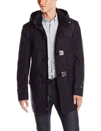 toggle duffle coat 2016