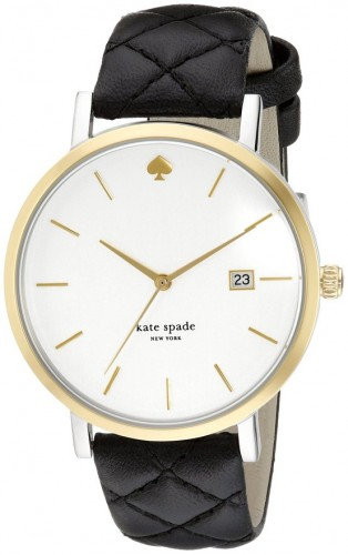 2016 ladies best watch