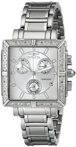 large ladies watch 2016