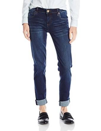 stunning best boyfriend jeans for ladies 2016