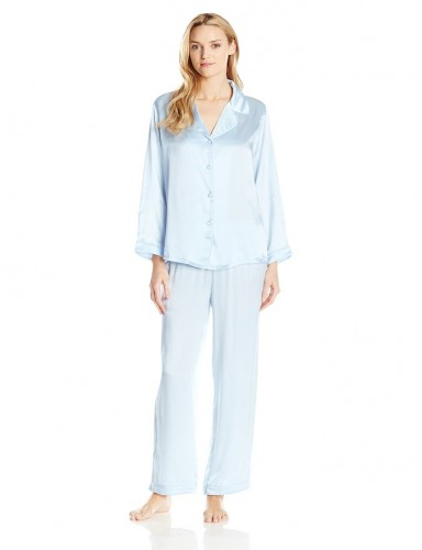 womens pajamas 2018