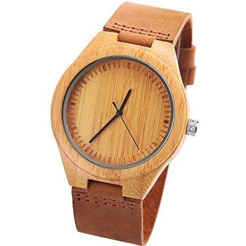 2016 amazing watch