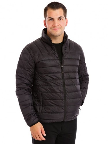2016 down jackets