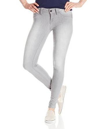 2016 grey jeans