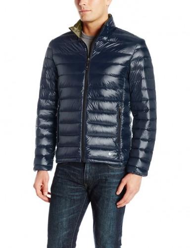 best down jackets 2016
