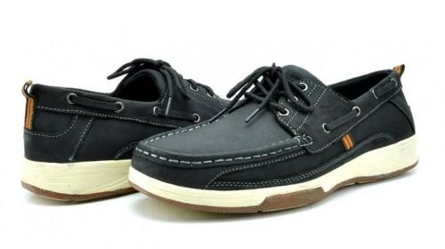 casual shoe 2016