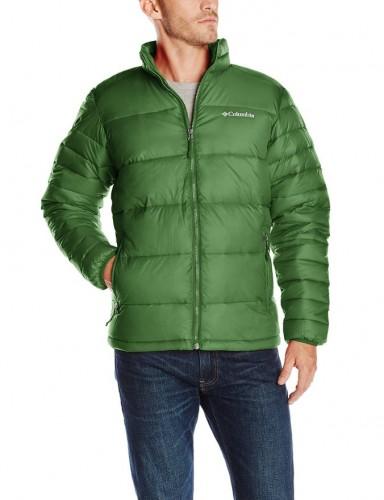 gents 2016 down jacket